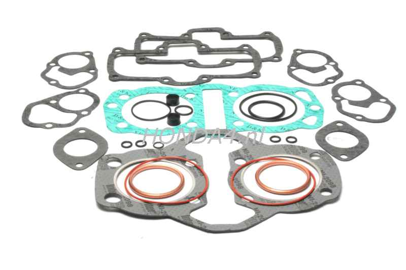 06111-292-set Full Gasketset CB450k