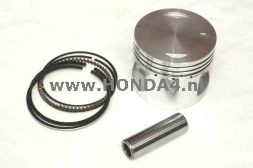 06131-374-000P PISTON KIT (58,5mm) *REPRO*