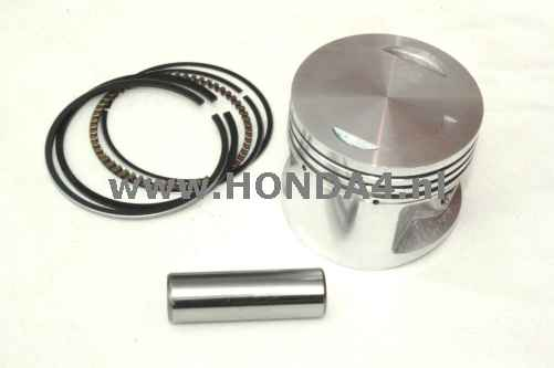 06131-323-000p PISTON KIT CB500f