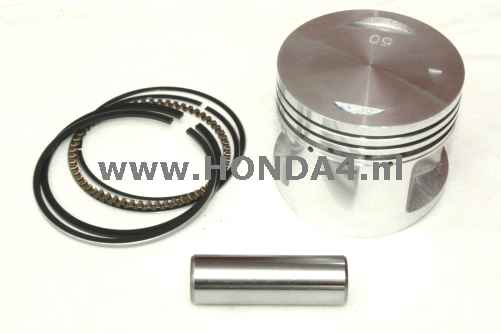 06133-374-000p PISTON KIT (59mm) *REPRO*