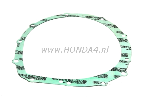 11396-425-000 Clutch Cover Gasket (DOHC)