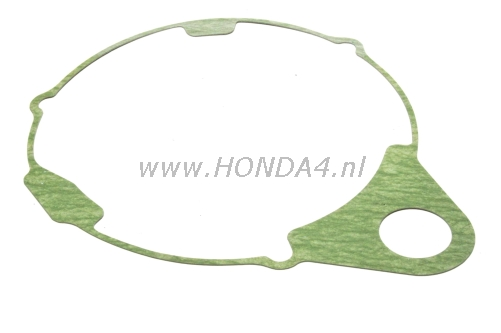 11691-425-306 PACKING,DYNAMO COVER DOHC models