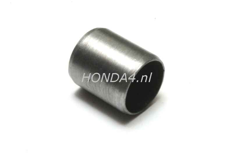 12116-300-000 PIN, special knock, 12mm