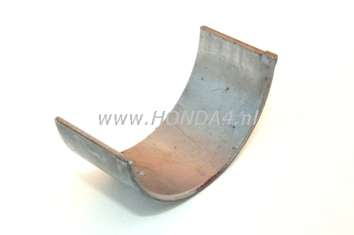 13217-MG5-003  BEARING,B,CONROD [brown]
