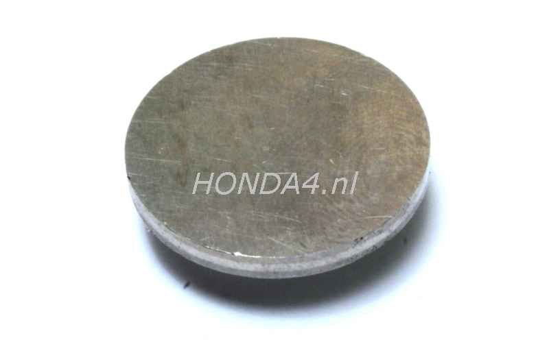 14917-422-000 SHIM,TAPPET(2.70) (used)