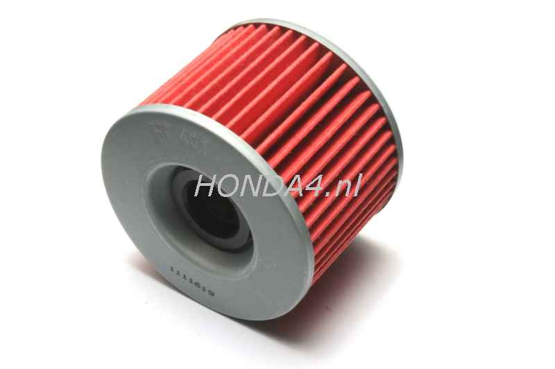 15412-300-024 Oilfilter CB-Four
