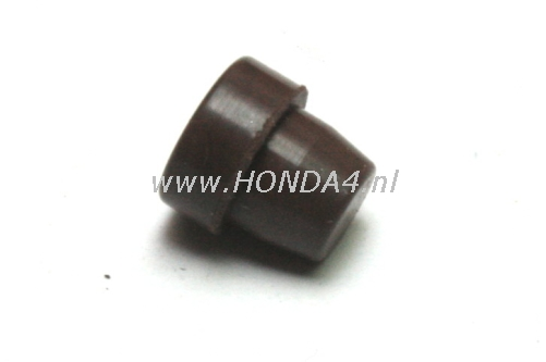 16010-425-plug Bol d'Or models carburateur plug