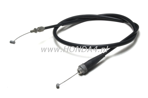 17920-425-612p Throttle Cable PUSH Bol d'Or =European Bar=