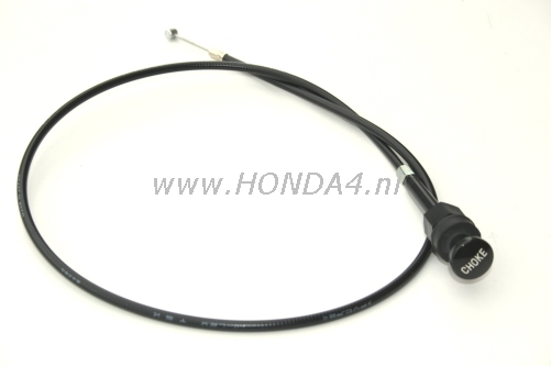 17950-425-000 CABLE COMP.,CHOKE