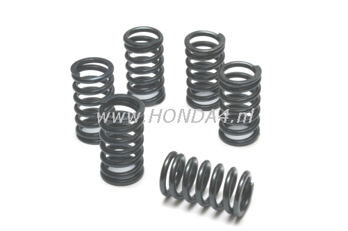 22401-425-set Clutchspring SET CB750 dohc K/F