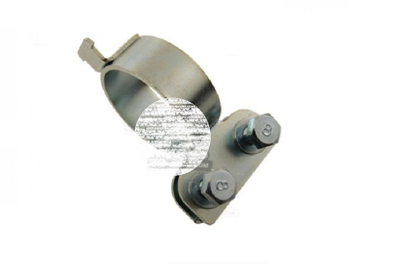 35851-300-000p STAY starter switch (repro)