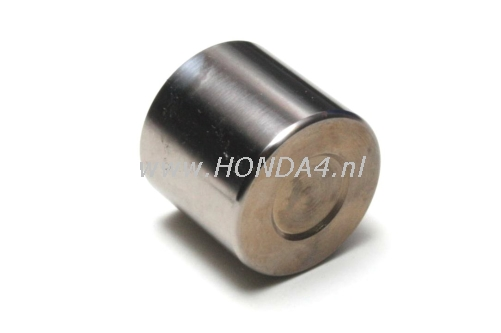 45107-323-020 PISTON COMP (steel)