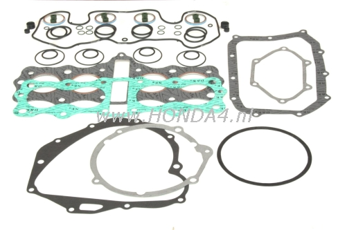 06111-333-p Full-set CB350f