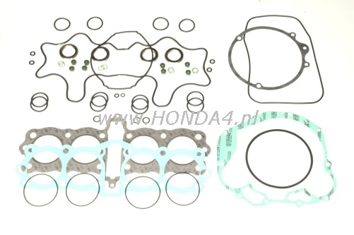 06111-374-p CB550 Full Gasket KIT