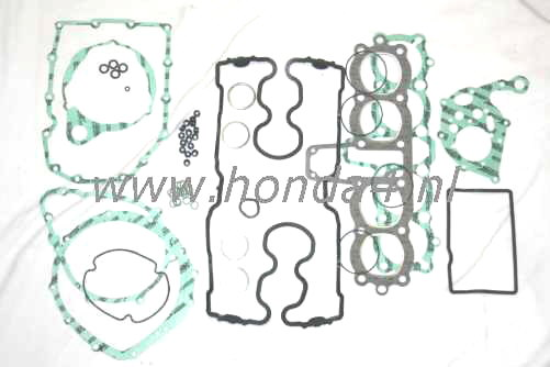 06111-MA3-p CB1100R/F DOHC models full-gasket kit