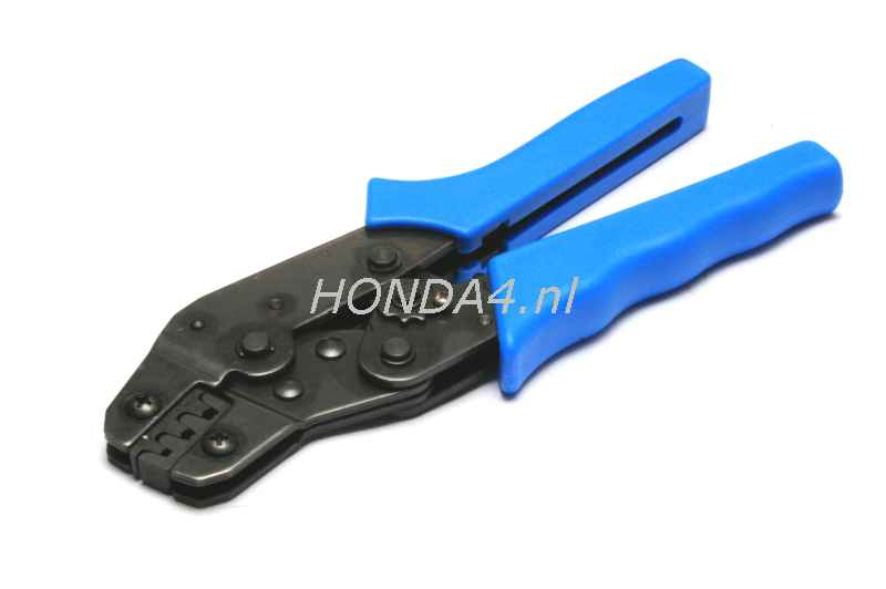 Crimping Pliers HONDA connectors