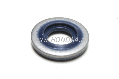 90441-377-000 Washer, Seal Cb400f/CB750F2
