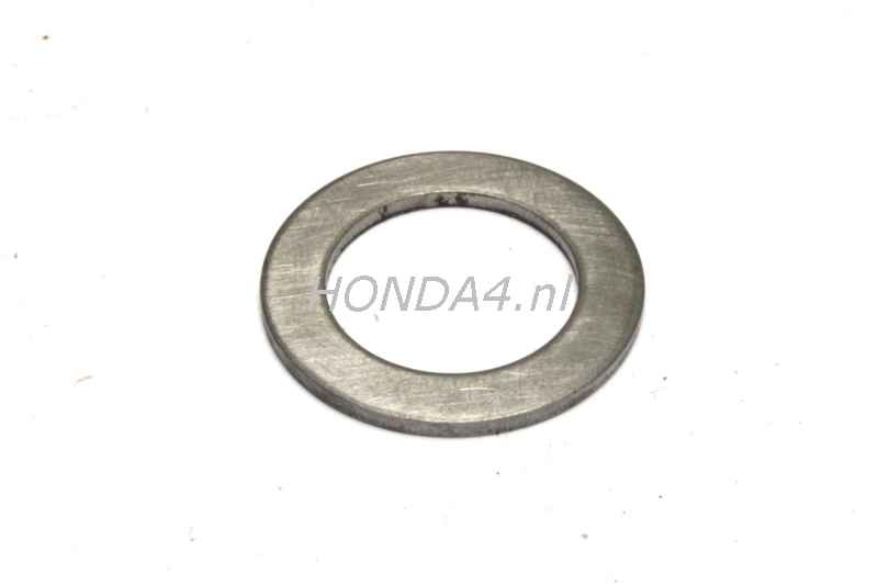 90453-286-003 THRUST WASHER Kicker (18mm)