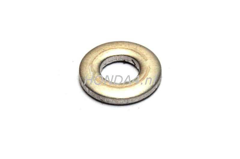 90481-250-000 WASHER A, 6.5 MM