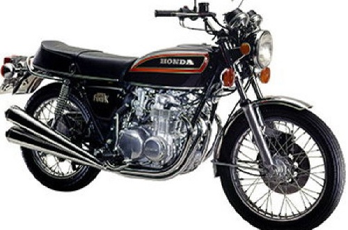 ! CB550k3 parts search-help
